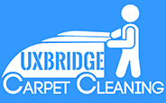 Carpet Cleaners Uxbridge